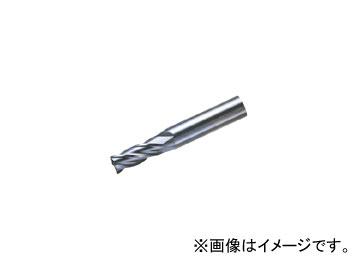 三菱マテリアル/MITSUBISHI 4枚刃KHAスーパーエンドミル(M) S4MDD2000