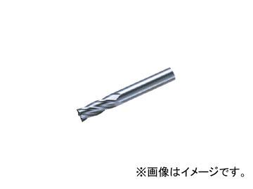 三菱マテリアル/MITSUBISHI 4枚刃センターカットエンドミル(M) 4MCD2600