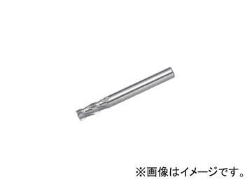 三菱マテリアル/MITSUBISHI ラフィングエンドミル(M) MRD4500