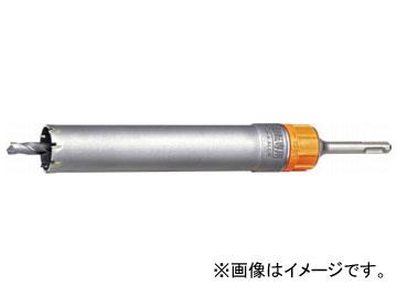 ユニカ/unika 多機能コアドリルUR21 ALC用 UR-A(セット) SDSシャンク 32mm UR21-A032SD JAN:4989270257535