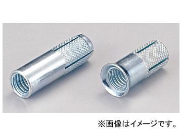 ユニカ/unika アンカー ユニコンアンカー UCSタイプ・Wねじ(ステンレス) UCS-3030B 入数:100 JAN:4989270780200