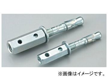 ユニカ/unika アンカー ビッグワン BGSLタイプ(懸垂物用・ステンレス) FC=27N/mm2 BGSL-3070M 入数:30 JAN:4989270731103