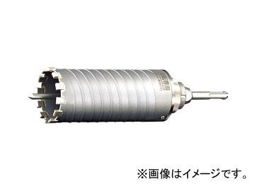 ユニカ/unika 多機能コアドリルUR21 乾式ダイヤ UR-D(セット) SDSシャンク 60mm UR-D60SD JAN:4989270261150