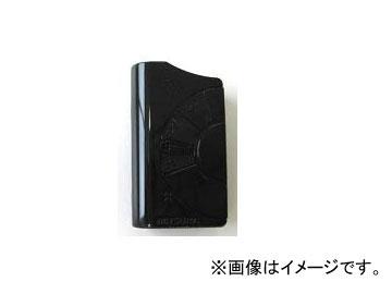 ミツバサンコーワ/MITSUBASANKOWA リモコンエンジンスターター関連パーツ W6リモコン