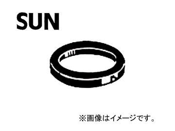 SUN/サン ラジエターコックパッキン トヨタ車用 RP001 入数:20個