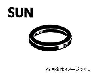 SUN/サン ラジエターコックパッキン ダイハツ車用 RP301 入数:20個