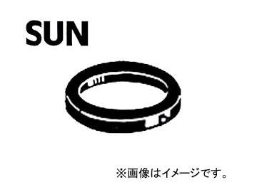 SUN/サン ラジエターコックパッキン ホンダ車用 RP901 入数:20個
