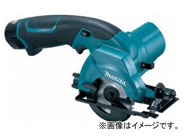 マキタ/makita 充電式マルノコ HS300DW JAN:0088381612661