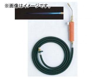 新富士バーナー/Shinfuji Burner プロパンバーナー SSタイプ SS-1 JAN:4953571030012