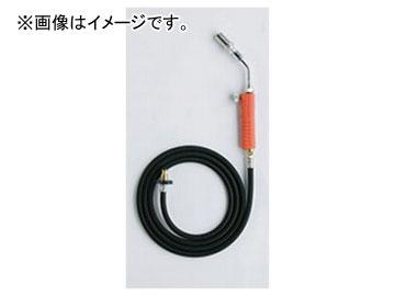 新富士バーナー/Shinfuji Burner プロパンバーナー Mタイプ M-3 JAN:4953571030050