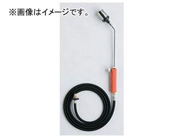 新富士バーナー/Shinfuji Burner プロパンバーナー Mタイプ M-6 JAN:4953571030074