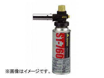 新富士バーナー/Shinfuji Burner SOTO フィールドチャッカー ST-418 JAN:4953571074184