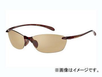 【福袋セール】 スワンズ/SWANS スワンズ/SWANS Airless-Leaf SA-608 カラー:デミブラウン SA-608 JAN:4984013986048 レンズ:偏光ライトブラウン2 JAN:4984013986048, PEACESHOP:ce50fee7 --- construart30.dominiotemporario.com