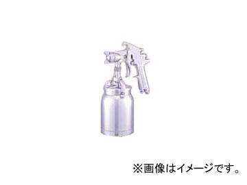 アネスト岩田/ANEST IWATA スプレーガン 中形 吸上式 W-77-2S