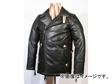 送料無料 2輪 カドヤ 国産品 KADOYA PRC No.1094 待望 カラー:ブラック JAN:4573208922390 サイズ:3L