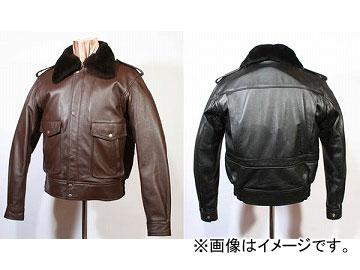 2輪 カドヤ/KADOYA BBJ-1 No.1084 サイズ:3L/4L