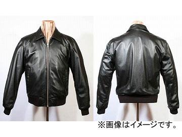 2輪 カドヤ/KADOYA テディJAC No.1046 カラー:ブラック