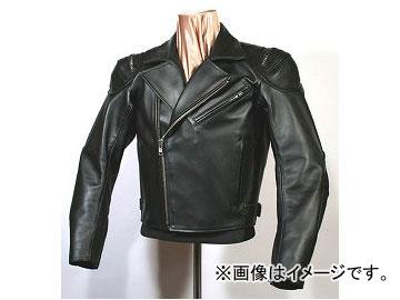 2輪 カドヤ/KADOYA マックスW (A) No.1497 カラー:ブラック