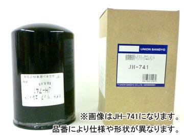【大注目】 ユニオン産業 油圧エレメント AMD.AMN.AMJ.AYR JH-310×2 パワーショベル 345B.BL 365BL.BLII 6MW.8KW.8RW.9CW 345B(II).BL(II) AMD.AMN.AMJ.AYR 365BL.BLII パワーショベル 4XZ.BTH, セクトインターナショナル:f5d19b68 --- mail.urviinteriors.com