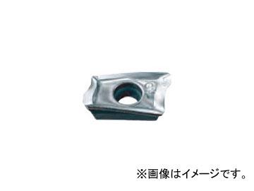 三菱マテリアル/MITSUBISHI カッタ用インサート AOGT123608PEFR-GM 材種:TF15 入数:10本
