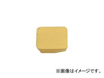 三菱マテリアル/MITSUBISHI カッタ用インサート SPEN1203EETR1 材種:MB710