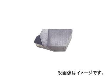 三菱マテリアル/MITSUBISHI CBN&PCDインサート GDCN2004PDFR3 材種:MD220