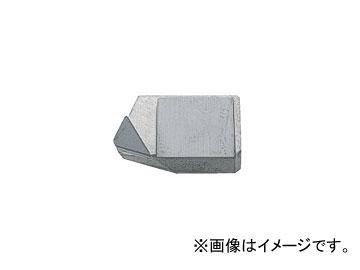 三菱マテリアル/MITSUBISHI CBN&PCDインサート GDCN2004PDR 材種:MD220