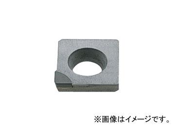 三菱マテリアル/MITSUBISHI CBN&PCDインサート SPEA422L 材種:MD220