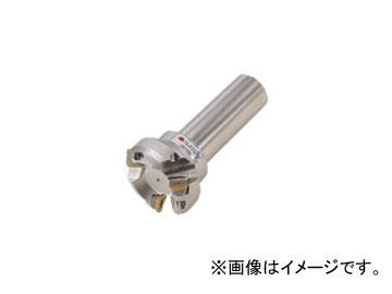 三菱マテリアル/MITSUBISHI エンドミル シャンクタイプ ASX445R503S32