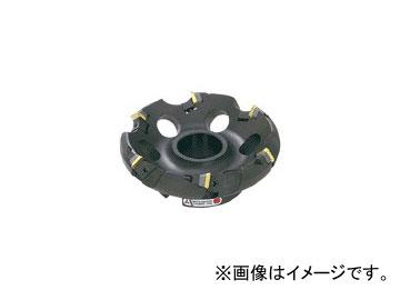 三菱マテリアル/MITSUBISHI LSE445R0608E 正面フライス スーパーダイヤミルライト LSE445R0608E, ブランドショップハピネス:6f4b3945 --- officewill.xsrv.jp