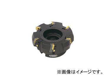 三菱マテリアル/MITSUBISHI 正面フライス スーパーダイヤミル SE515R0407D