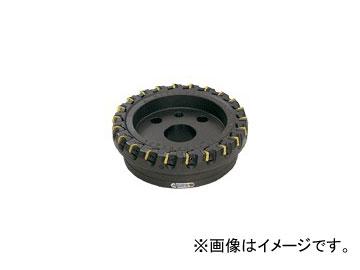 三菱マテリアル/MITSUBISHI 正面フライス FBP415R0308C