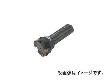 三菱マテリアル/MITSUBISHI エンドミル シャンクタイプ OCTACUT634S32R