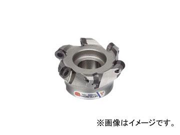 三菱マテリアル/MITSUBISHI エンドミル ファイヤーミル アーバタイプ BRP6P-050A04R