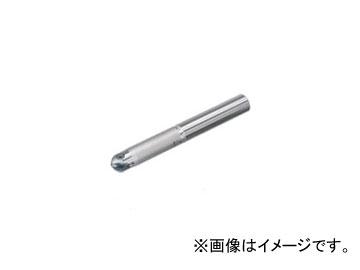 三菱マテリアル/MITSUBISHI ミラクルラッシュミルボール 鋼シャンク SRFH20S20E120