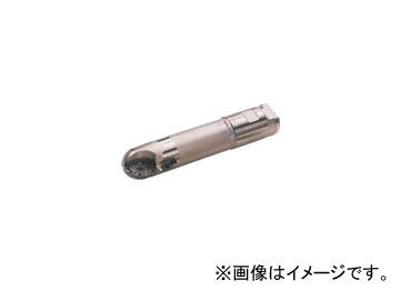 三菱マテリアル/MITSUBISHI スーパーラッシュミルモンスター SRM2500SNLM