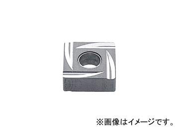 三菱マテリアル/MITSUBISHI G級インサート(勝手付きブレーカ) SNGG120404R 材種:UTI20T 入数:10個