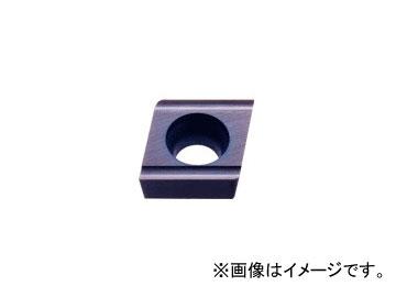 三菱マテリアル/MITSUBISHI G級インサート(SSブレーカ付き) CCGT060201L-SS 材種:VP15TF 入数:10個