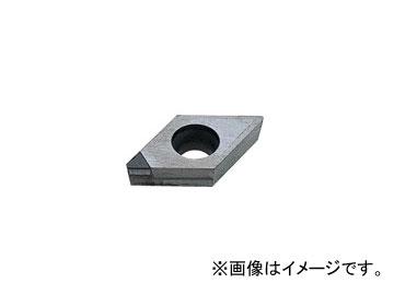 三菱マテリアル/MITSUBISHI M級インサート(ブレーカなし) DCMW11T302 材種:MD220