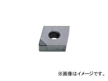三菱マテリアル/MITSUBISHI M級インサート(ブレーカなし) CNMA120408 材種:MD220
