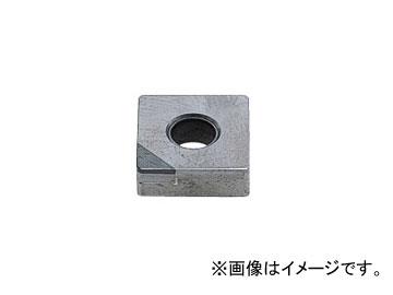 三菱マテリアル/MITSUBISHI G級インサート SNGA120408 材種:MD220