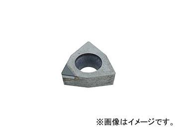 三菱マテリアル/MITSUBISHI M級インサート(ブレーカなし) WCMW06T308 材種:MD220