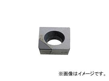 三菱マテリアル/MITSUBISHI G級インサート SPGX090308 材種:MD220