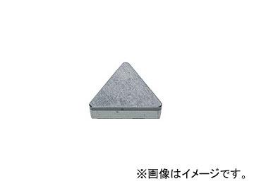 三菱マテリアル/MITSUBISHI G級インサート(ブレーカなし) TBGN060108 材種:MB730