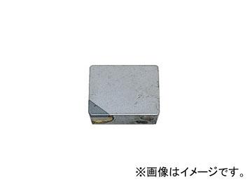 三菱マテリアル/MITSUBISHI G級インサート(S400・500形用) SPGN120408 材種:MB730