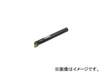 三菱マテリアル/MITSUBISHI LLバイト 外径・端面加工用 PCLNR3232P19