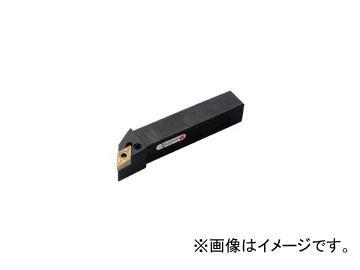 三菱マテリアル/MITSUBISHI LLバイト 外径・倣い加工用 PDJNL3225P15