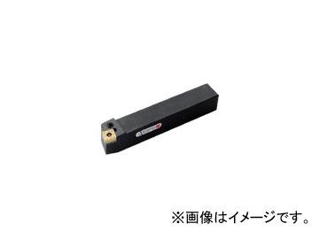 三菱マテリアル/MITSUBISHI LLバイト 外径加工用 PSBNL3232P19