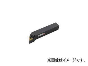三菱マテリアル/MITSUBISHI WPバイト 外径・倣い加工用 MTJNR2525M16N