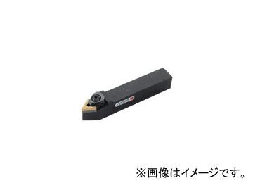 三菱マテリアル/MITSUBISHI WPバイト 外径・面取り加工用 MTENN2525M22N